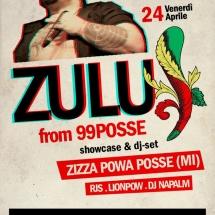 zulu-shabba-flyer