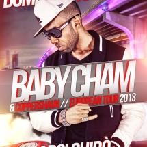 baby-cham-milano