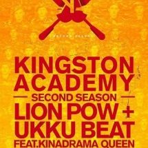 kingstonacademy2nd