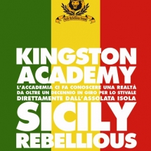 kingstonacademyfeb2014