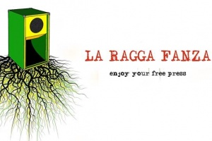 LA RAGGA FANZA: Enjoy your saturday!