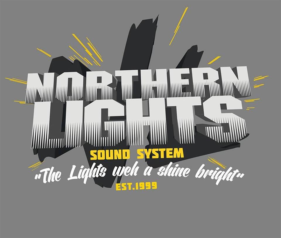 Northern Lights Sound SYstem