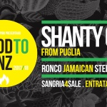 PICTURES: Good To Danz w/ Shanty Crew: Tag & Share!